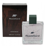 Rockford After Shave 100Ml Classico