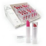 Setablu Rossetto Cosmetico Matte Kiss - Colore 07 - Rosso