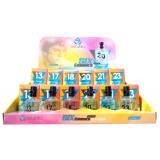Setablu Eau De Toilette Parfum - Selected For Men - 20Ml - Essenza N.23