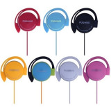 Start Headphones Cuffie Audio Stereo - Modello Circle 3104 - Vari Colori