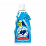 Calgon Gel 2 In 1 Anticalcare Lavatrice 750Ml