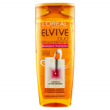 Elvive Shampoo 250Ml Olio Straordinario Capelli Secchi O Spenti