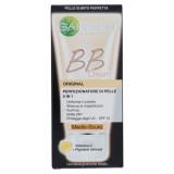 Garnier Bb Crema Viso 50Ml - Medio Scura - Con Protezione Solare Fp15