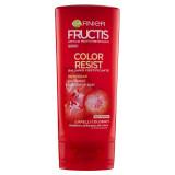 Fructis Balsamo Per Capelli - 200Ml - Color - Per Capelli Colorati