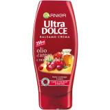 Ultra Dolce Balsamo Per Capelli - 250Ml - Argan E Mirtillo Rosso