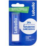 Labello Balsamo Labbra - 5.5Ml - 4.8G - Classico - Idratazione 24H