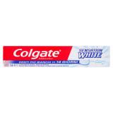 Colgate Dentifricio 75Ml Sensibile White