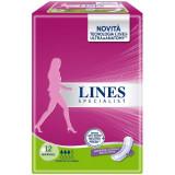 Lines Specialist Assorbenti - 12 Pezzi - Normal - Perdite Di Urina