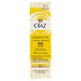 Oil Of Olaz Bb Crema Complete 50Ml - Colore Chiaro - Effetto Fondotinta
