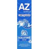 Az Dentifricio 75Ml - Complete - Collutorio Fresh