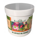 Krauterhof Gel Artiglio Del Diavolo - 100Ml - Made In Germany