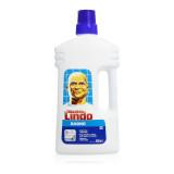 Mastro Lindo Bagno - 950Ml - Detergente Per Tutte Le Superfici Del Bagno