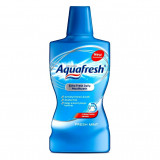 AQUAFRESH COLLUTORIO 500ML FRESH MINT