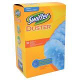 Swiffer Duster Ricambi Per Piumino Catturapolvere - 10 Pezzi