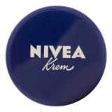 Nivea Crema 50Ml Blu Vaso