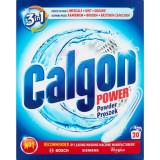 Calgon Anticalcare In Polvere Per Lavatrice - 500 Grammi