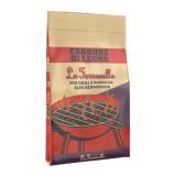 La Fornacella Carbone Di Legna - 2.5 Kg - Bbq - Barbecue Grill Arrosto