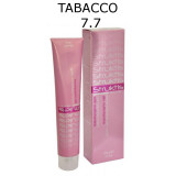 Struktis Crema Colorante Per Capelli 100Ml - N. 7.7 Tabacco