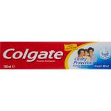 Colgate Dentifricio - 100Ml - Protezione Carie - Classico