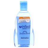Infasil Purity Detergente Intimo 200Ml - Freschezza