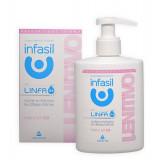 Infasil Detergente Intimo Liquido Formato Xxl - 300Ml - Lenitivo