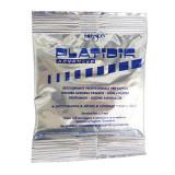 Platidik Polvere Decolorante Per Capelli 35G - Antigiallo