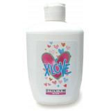 Xlove Detergente Intimo - 300Ml - Delicato