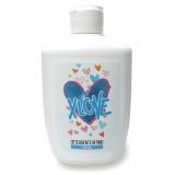 Xlove Detergente Intimo - 300Ml - Fresco