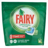 Fairy Tuttoin1 Detersivo Per Lavastoviglie - 16 Capsule - Classico
