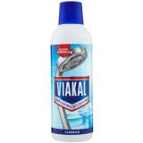 Viakal Casa Anticalcare Liquido 515Ml - Classico