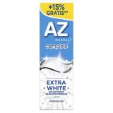Az Dentifricio 75Ml - Complete Extra White