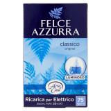Felce Azzurra Aria Di Casa Ricarica Per Diffusore Elettrico - Classic