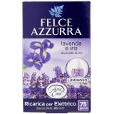 Felce Azzurra Aria Di Casa Ricarica Per Diffusore Elettrico - Lavanda