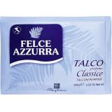 Felce Azzurra Talco - Busta Da 100 Grammi - Classico