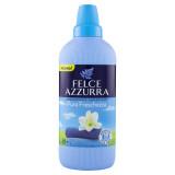 Felce Azzurra Ammorbidente Concentrato 24 Lavaggi - 600Ml - Pura Freschezza