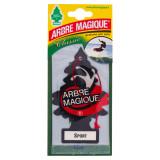 Arbre Magique Alberello Deodorante Per Auto - 1 Pezzo - Sport