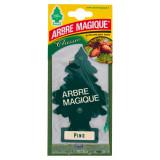 Arbre Magique Alberello Deodorante Per Auto - 1 Pezzo - Pino