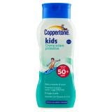 Coppertone Crema Solere Protettiva Kids - 200Ml - Protezione Molto Alta 50+