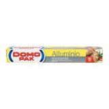 Domopak Alluminio Per Alimenti 8M