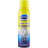 School Deodorante Spray 150Ml - Per Piedi