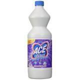 Ace Candeggina Liquid Gel 1L - Armonie Floreali