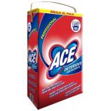 Ace Detersivo Lavatrice In Polvere Fusto - 105 Misurini 6827G - Igienizzante