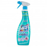 Ace Gentile Spray 600Ml - Con Sgrassatore