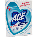 Ace Igiene Baby Additivo Igienizzante - 500 Grammi