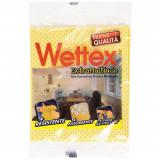 Wettex Extra Multiuso Panno Pelle Microforato 35X40Cm Vileda