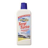 Emulsio Tergitutto Sgrassatore 375Ml - Detergente Multiuso