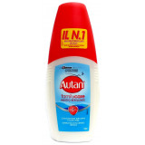 Autan Insetto Repellente Vapo 100Ml - Family Care