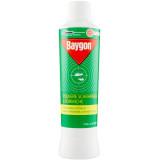 Baygon Insetticida In Polvere Per Scarafaggi E Formiche - 250 Grammi
