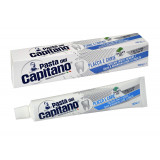 Pasta Del Capitano Dentifricio 100Ml - Placca E Carie
