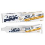 Pasta Del Capitano Dentifricio 100Ml - Antibatterico - Con Zenzero